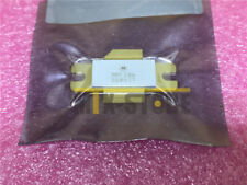 5PCS MRF286 New Best Offer The RF Sub-Micron MOSFET