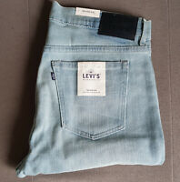 Damen Jeans LEVIS LEVI´S Made & Crafted Twig High Slim