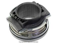 Porsche 911 (2005-2008) Clutch Release Bearing SACHS OEM + 1 year Warranty