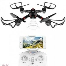 Outdoor Camera Drone Wireless Remote Control Mini System Beginner Heavy Duty NEW