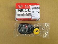 954302F510 Kia Cerato Funk Alarm Fernbedienung Transmitter