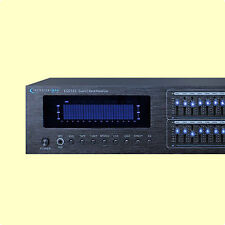 Home Audio Equalizers for sale | eBay