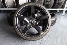 Original Mercedes Benz SLK R172 AMG Winterradsatz 18 Zoll w.NEU