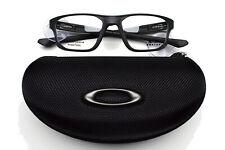 Oakley Crosslink Eyeglasses Fit  OX8136M 0353 53mm
