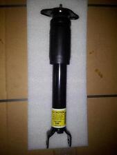 Corvette C5 Rear shock absorber Z51 OEM  10431992