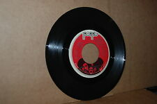 FRED WESLEY & J.B.'S: DAMN RIGHT I AM SOMEBODY; 1974 PEOPLE 638 VG++ FUNK 45 RPM