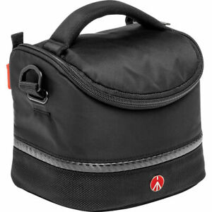 Manfrotto Advance Shoulder Bag II  MB MA-SB-2 *FREE DELIVERY*