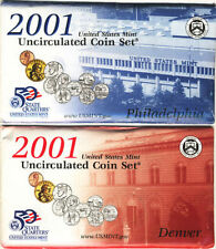 U.S. Mint Certified US Coins