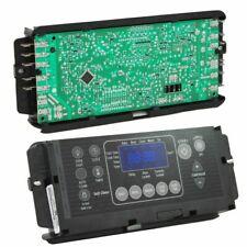 NEW ORIGINAL Whirlpool Oven Display / Control Board - WPW10108190 or  W10108180