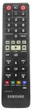 Original Samsung ak59-00167a Smart HD Blu-ray Player Fernbedienung für bd-f6500 bd-f7500