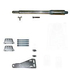 Disco Rotante Cancello Attuatore Rotante Motore Cancelloeb Meccanismo Porta