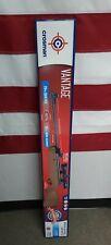 Crosman Vantage NP (Wood) .177 Nitro Piston Powered Break Barrel Air Rifle 30021