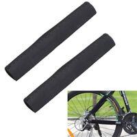 JAMIS Cycling Bike Bicycle Chain Stay Protector Pad Reflective