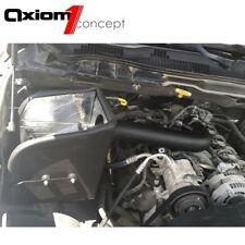 AF DYNAMIC COLD AIR INTAKE KIT FOR 02-12 Dodge Ram 1500 Pickup Truck 4.7L 4.7 V8