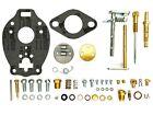 Oliver 66 77 Tractor Marvel Schebler TSX363 Major Carburetor Repair Kit