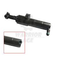 For Mercedes Genuine Headlight Washer Nozzle Left 0008600847