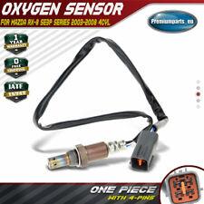O2 Oxygen Sensor for Mazda RX8 RX-8 SE3P 2003-2008 1.3L 13B Pre-Cat N3H2-18-8G1B