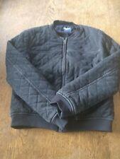 Mens jacket size small