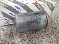 fiat 71736100 fuel filter,bravo,brava,coupe,alfa 145,146,155,156,gtv, rrp£18