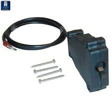 TH Marine Trolling Motor Circuit Breaker Kit CBBK-1-DP
