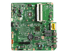 For Lenovo C325 AMD Motherboard E-Series E-350 CPU DA0QUDDMB6E0REV:E 11S90000077