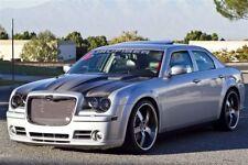 05-10 Chrysler 300C TruFiber Carbon Fiber RTC Body Kit- Hood!!! TC60020-A58