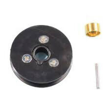 Esky 000706 Main Belt Pully for Honey bee king. Belt-CP -USA Seller