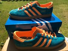 Adidas Stadt size 10 BNIBWT