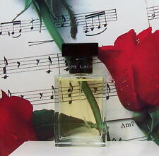 Romance For Men EDT Spray 1.7 Oz. By Ralph Lauren. NWOB