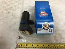 15 Speed Selector Valve Excel # EF36970HP Ref. # Fuller A-6915 A-5015, 25MY36M