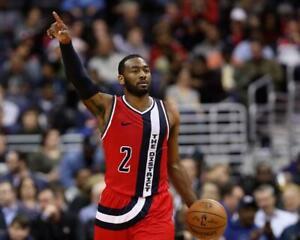 NBA Authentic Pro Cut WASHINGTON WIZARDS Bullets shorts Adidas Alternate