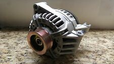 NEW Alternator CHEVROLET 3.8L MONTE CARLO, IMPALA 2004 2005 / BUICK REGAL 2004