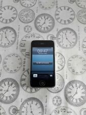 iPhone I phone  3GS 16GB A1303 3rd Generation White