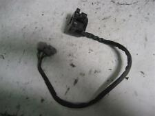 YAMAHA RD 250 LC 4 L 1 LENKERSCHALTER LENKARMATUR LENKER LINKS SWITCH LEFT