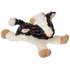 Mary Meyer Caleb Cow Soft Toy Plush Stuffed Animal