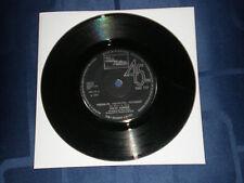 """STEVIE WONDER - YESTER-ME,YESTER-YOU,YESTERDAY - 1969 TAMLA MOTOWN 7""""- SOUL GEM"""