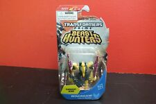 Hasbro Transformers Prime Beast Hunters Windrazor Action Figure - UNOPENED