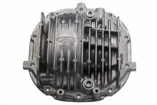 Ford DR3Z-4033-B, Differential Cover