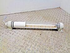 GIFAS ELECTRIC IP68 LIGHT (GTFL18CD24M)