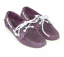 Flats UK Size 8 for Women
