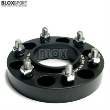 4pcs 35mm Forged Anodized 6061T6 Aluminum Wheel Spacer 6x139.7 for Ford Ranger
