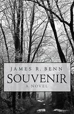 Souvenir by James R. Benn (2014, Paperback)