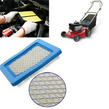 Lawn Mower Air Filters For Briggs & Stratton 491588 491588S 5043 5043D 399959