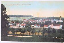 10919 AK Alt-Heide Slesia luogo case per 1912