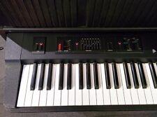 YAMAHA CP 60 M PIANO