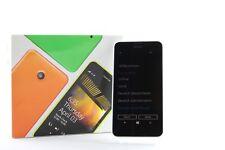 Nokia Lumia 635 - 8GB - Weiß (Ohne Simlock) - Top Zustand #481