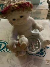 Vintage dreamsicles Collectible Treasures Let's Eat 10252
