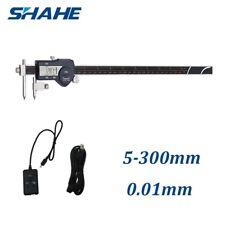 5-300mm Center Distance Digital Caliper Centri-meter Gauge