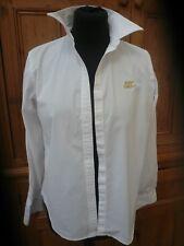 RalphLauren shirt 8 worn/wash x 1 beautiful pristine exemplary stylish elegant