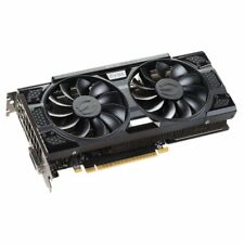 EVGA GeForce GTX 1050 Ti SSC GAMING, 04G-P4-6255-RX, 4GB GDDR5, ACX 3.0